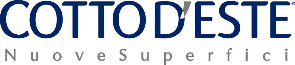 Logo Cotto Deste