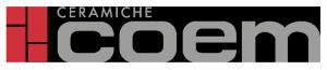 Coem Logo