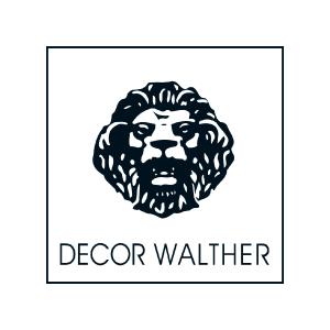 Decor Walther Logo