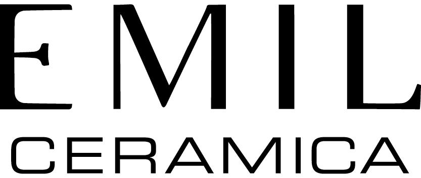 Emilceramica Logo