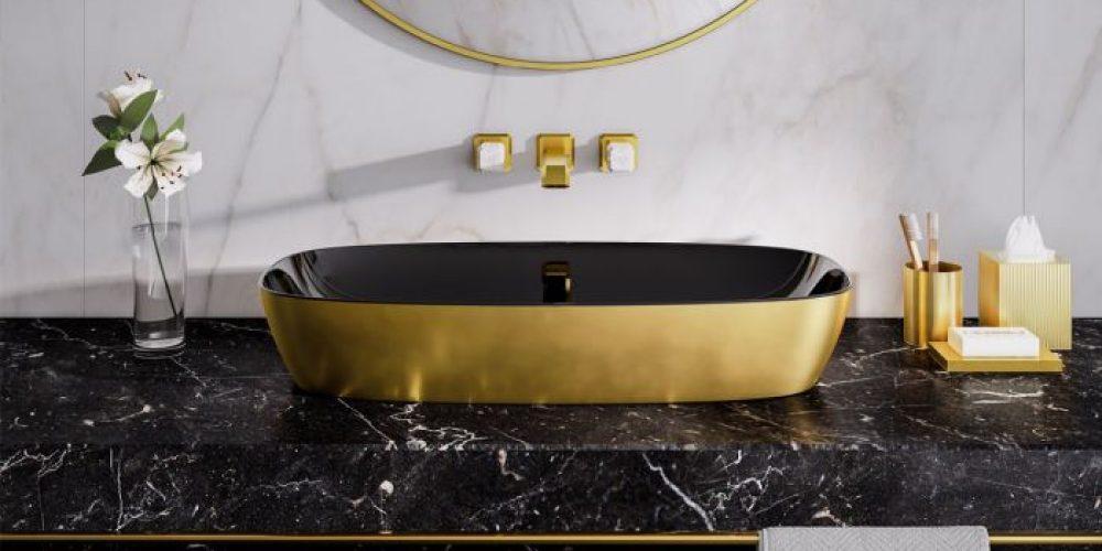 Catalano Gold Silver